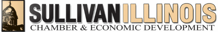 Sullivan Illinois Chamber & Economic Development