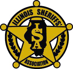 Member of Illinois Sheriff's Association